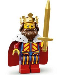 Lego König Figur im Shop