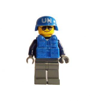 uno soldat lego minifigur zubehör kaufen