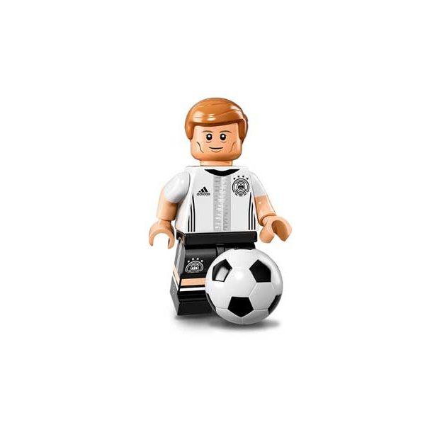 lego toni kroos fusball figur dfb