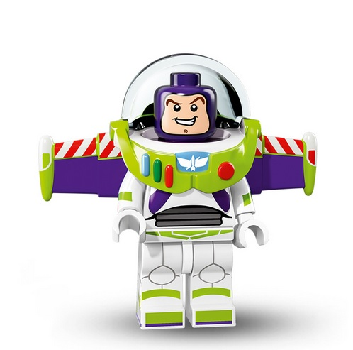 lego disney buzz lightyear