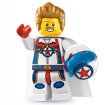 lego-minifigures-serie-7-daredevil.jpg