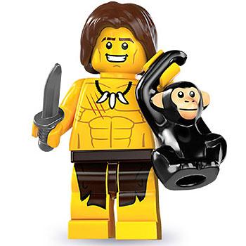 lego-minifigures-serie-7-dschungelkind